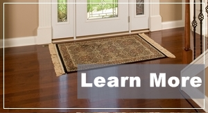 Laminate flooring from Alpine Floor Covering | Omaha, NE | 402-659-2984