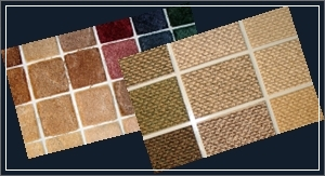 Alpine Carpet Sales and Installation in Omaha, NE
